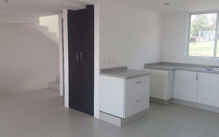 Foto de casa en condominio en venta en, méxico nuevo, atizapán de zaragoza, estado de méxico, 1645176 no 11