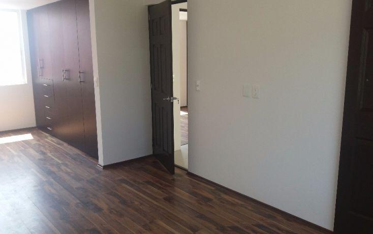 Foto de casa en condominio en venta en, méxico nuevo, atizapán de zaragoza, estado de méxico, 1645176 no 12