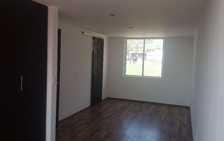 Foto de casa en condominio en venta en, méxico nuevo, atizapán de zaragoza, estado de méxico, 1645176 no 13
