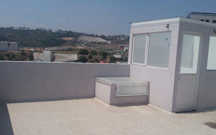 Foto de casa en condominio en venta en, méxico nuevo, atizapán de zaragoza, estado de méxico, 1645176 no 14