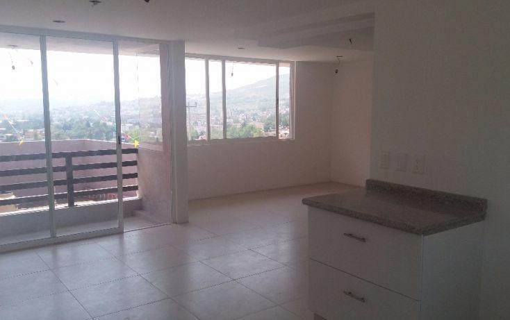 Foto de casa en condominio en venta en, méxico nuevo, atizapán de zaragoza, estado de méxico, 1645176 no 15