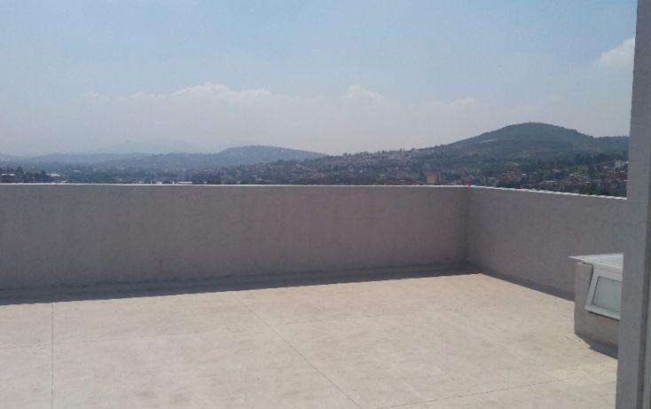 Foto de casa en condominio en venta en, méxico nuevo, atizapán de zaragoza, estado de méxico, 1645176 no 18