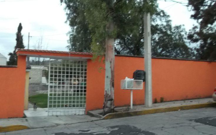 Foto de casa en venta en, méxico nuevo, atizapán de zaragoza, estado de méxico, 1779824 no 01