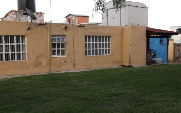 Foto de casa en venta en, méxico nuevo, atizapán de zaragoza, estado de méxico, 1779824 no 02