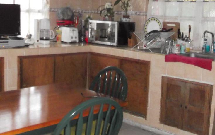 Foto de casa en venta en, méxico nuevo, atizapán de zaragoza, estado de méxico, 1779824 no 03