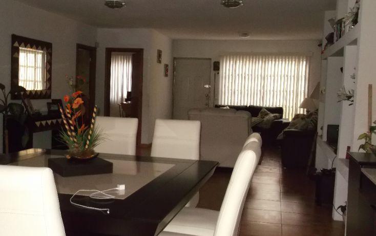 Foto de casa en venta en, méxico nuevo, atizapán de zaragoza, estado de méxico, 1779824 no 05