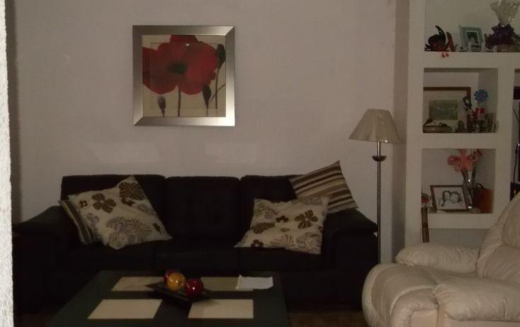 Foto de casa en venta en, méxico nuevo, atizapán de zaragoza, estado de méxico, 1779824 no 12