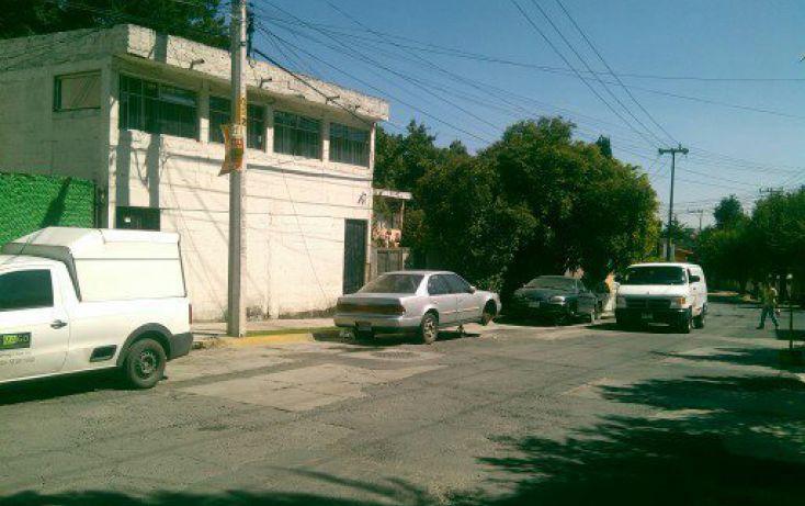 Foto de bodega en venta en, méxico nuevo, atizapán de zaragoza, estado de méxico, 1835646 no 09