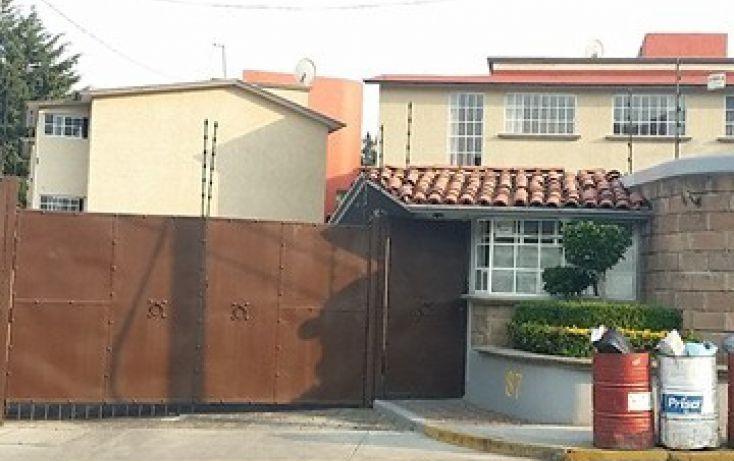 Foto de casa en renta en, méxico nuevo, atizapán de zaragoza, estado de méxico, 1899762 no 01