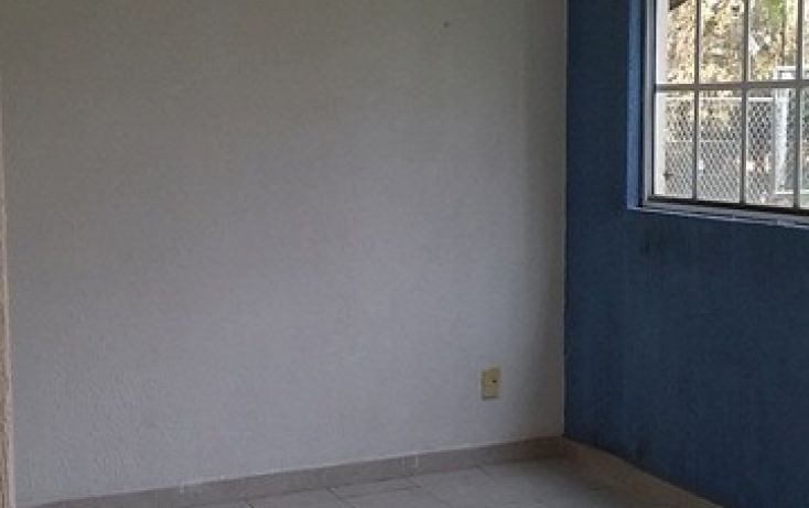 Foto de casa en renta en, méxico nuevo, atizapán de zaragoza, estado de méxico, 1899762 no 09