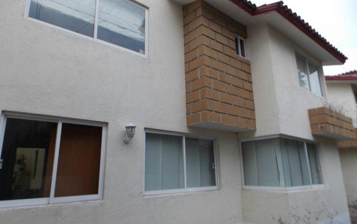 Foto de casa en venta en, méxico nuevo, atizapán de zaragoza, estado de méxico, 2006062 no 01