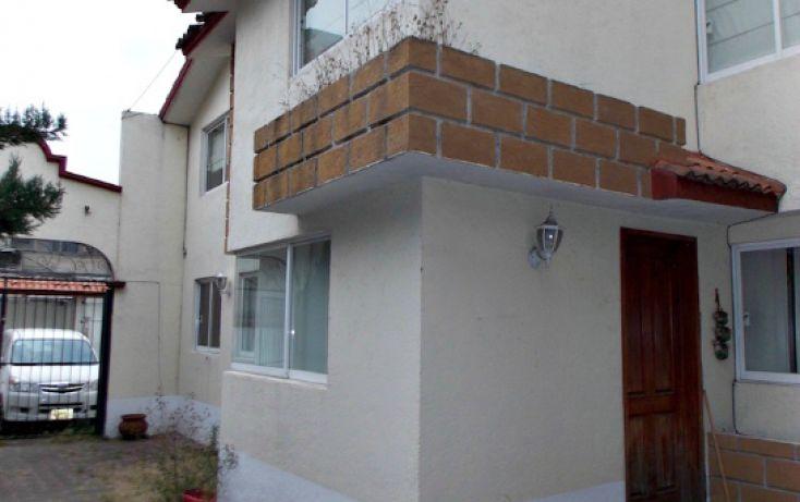 Foto de casa en venta en, méxico nuevo, atizapán de zaragoza, estado de méxico, 2006062 no 02