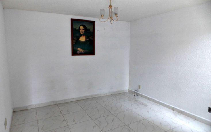 Foto de casa en venta en, méxico nuevo, atizapán de zaragoza, estado de méxico, 2006062 no 05