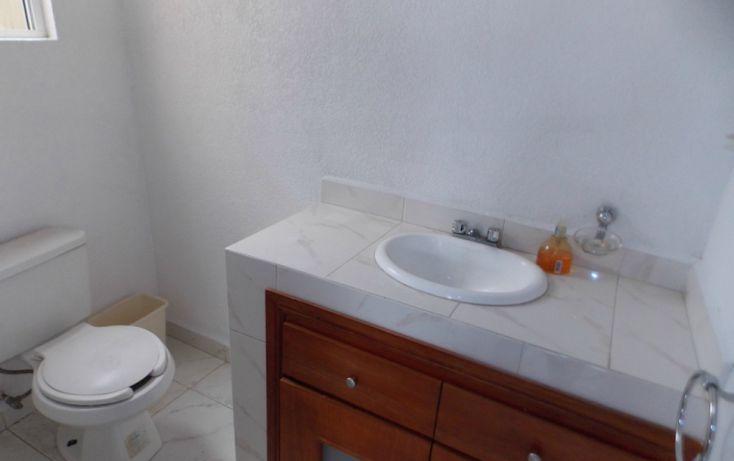 Foto de casa en venta en, méxico nuevo, atizapán de zaragoza, estado de méxico, 2006062 no 06
