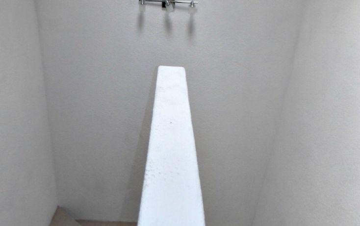 Foto de casa en venta en, méxico nuevo, atizapán de zaragoza, estado de méxico, 2006062 no 07