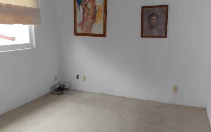 Foto de casa en venta en, méxico nuevo, atizapán de zaragoza, estado de méxico, 2006062 no 08