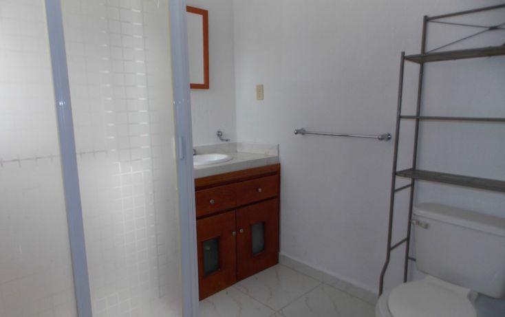 Foto de casa en venta en, méxico nuevo, atizapán de zaragoza, estado de méxico, 2006062 no 09