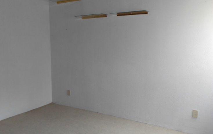 Foto de casa en venta en, méxico nuevo, atizapán de zaragoza, estado de méxico, 2006062 no 10