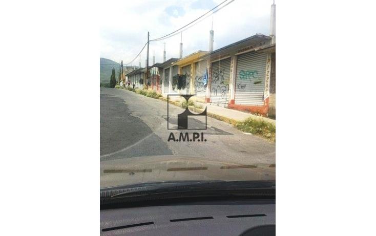 Foto de local en renta en, méxico nuevo, atizapán de zaragoza, estado de méxico, 661753 no 01