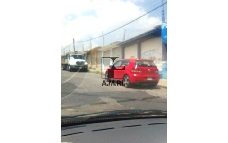 Foto de local en renta en, méxico nuevo, atizapán de zaragoza, estado de méxico, 661753 no 02