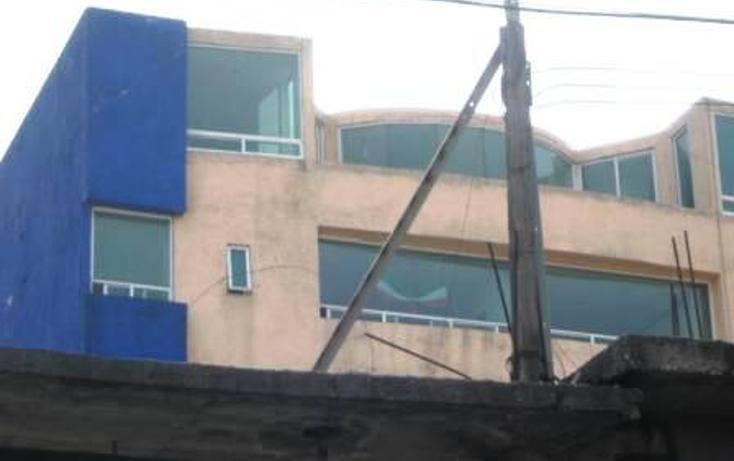 Foto de departamento en venta en  , méxico nuevo, atizapán de zaragoza, méxico, 1086853 No. 04