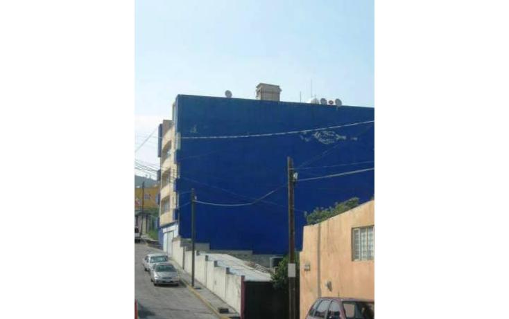 Foto de departamento en venta en  , méxico nuevo, atizapán de zaragoza, méxico, 1086853 No. 06