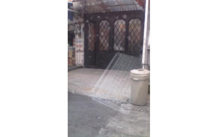 Foto de casa en venta en  , m?xico nuevo, atizap?n de zaragoza, m?xico, 1099135 No. 01