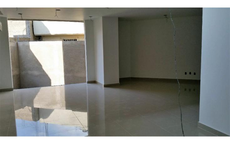 Foto de departamento en venta en  , méxico nuevo, atizapán de zaragoza, méxico, 1125897 No. 05