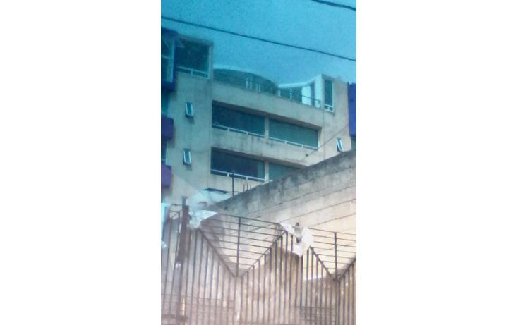 Foto de casa en venta en  , méxico nuevo, atizapán de zaragoza, méxico, 1133753 No. 01