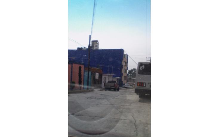 Foto de casa en venta en  , méxico nuevo, atizapán de zaragoza, méxico, 1133753 No. 02