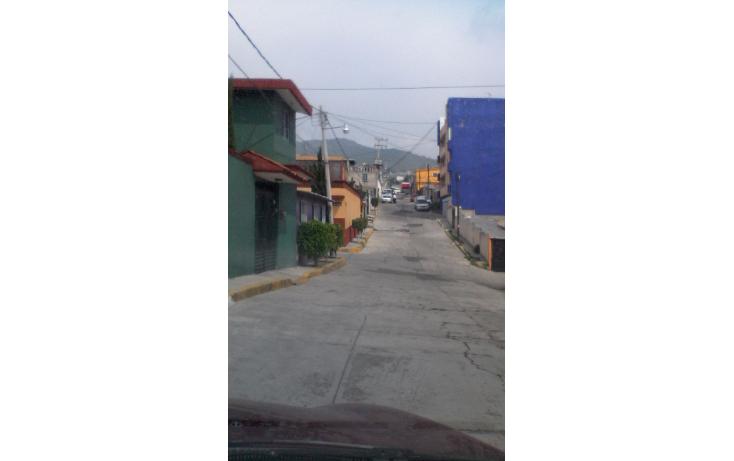 Foto de casa en venta en  , méxico nuevo, atizapán de zaragoza, méxico, 1133753 No. 04