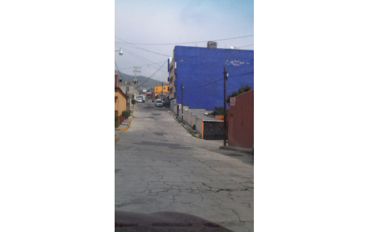 Foto de casa en venta en  , méxico nuevo, atizapán de zaragoza, méxico, 1133753 No. 05