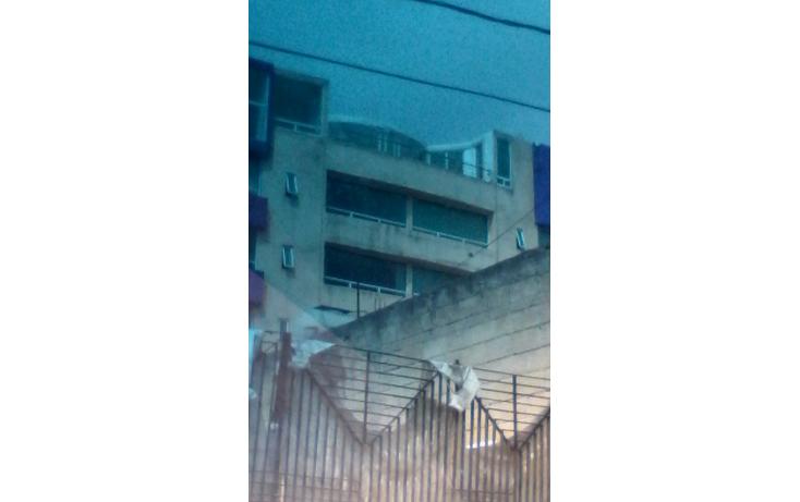 Foto de casa en venta en  , méxico nuevo, atizapán de zaragoza, méxico, 1133753 No. 06