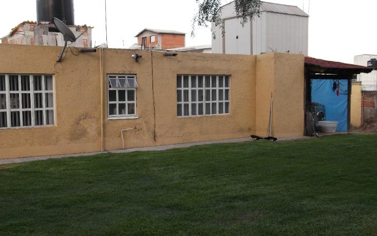 Foto de casa en venta en  , méxico nuevo, atizapán de zaragoza, méxico, 1779824 No. 02