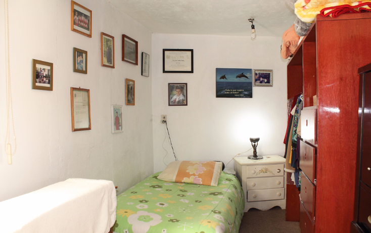 Foto de casa en venta en  , m?xico nuevo, atizap?n de zaragoza, m?xico, 1822200 No. 05