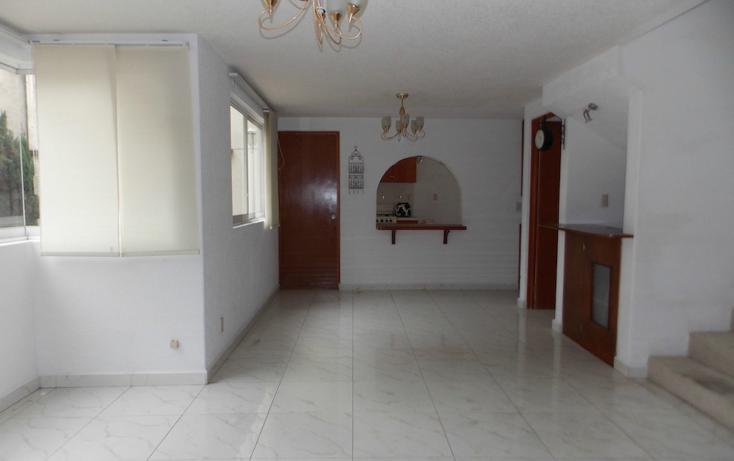 Foto de casa en venta en  , méxico nuevo, atizapán de zaragoza, méxico, 2006062 No. 03