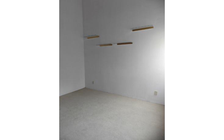 Foto de casa en venta en  , méxico nuevo, atizapán de zaragoza, méxico, 2006062 No. 10