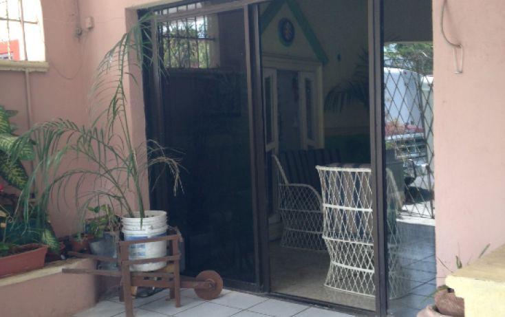 Foto de casa en venta en, méxico oriente, mérida, yucatán, 1083357 no 01