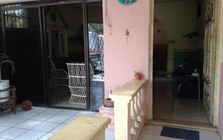 Foto de casa en venta en, méxico oriente, mérida, yucatán, 1083357 no 02