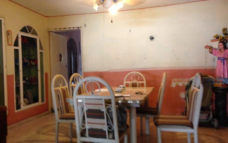 Foto de casa en venta en, méxico oriente, mérida, yucatán, 1083357 no 04