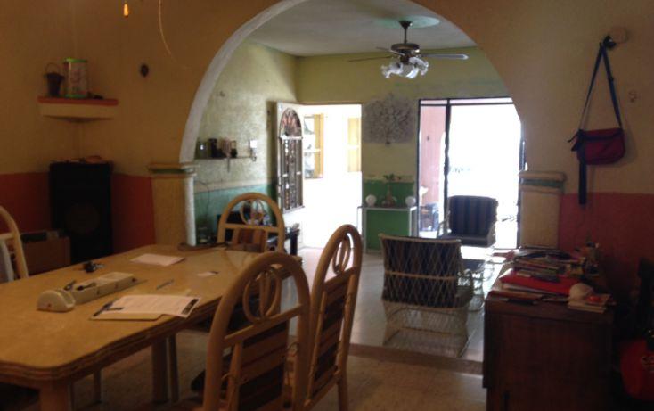 Foto de casa en venta en, méxico oriente, mérida, yucatán, 1083357 no 05