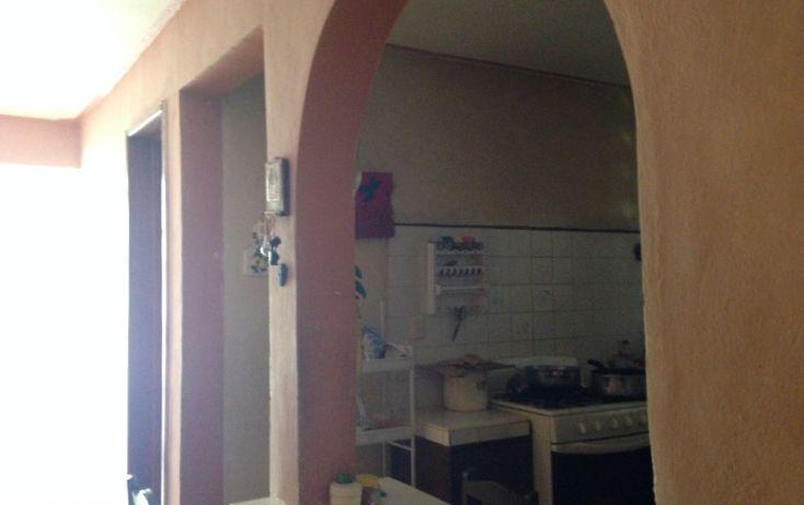 Foto de casa en venta en, méxico oriente, mérida, yucatán, 1083357 no 07