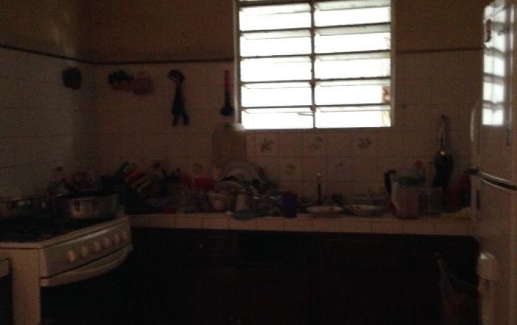 Foto de casa en venta en, méxico oriente, mérida, yucatán, 1083357 no 08