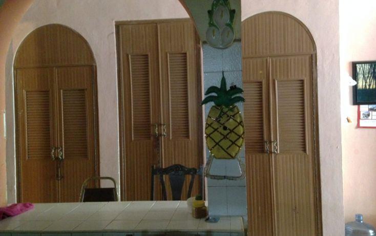 Foto de casa en venta en, méxico oriente, mérida, yucatán, 1083357 no 09