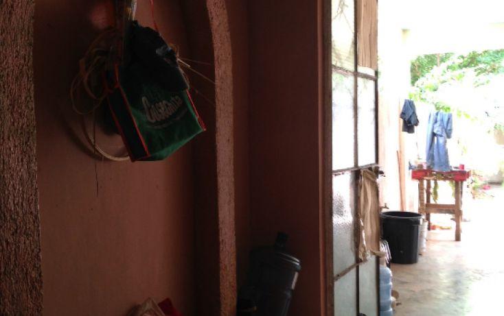 Foto de casa en venta en, méxico oriente, mérida, yucatán, 1083357 no 10