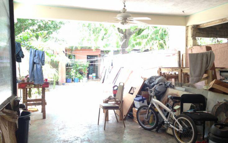 Foto de casa en venta en, méxico oriente, mérida, yucatán, 1083357 no 11