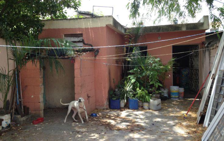 Foto de casa en venta en, méxico oriente, mérida, yucatán, 1083357 no 12