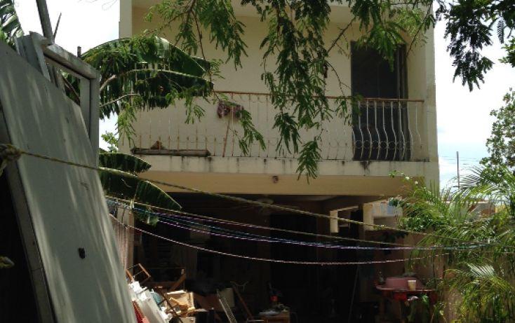Foto de casa en venta en, méxico oriente, mérida, yucatán, 1083357 no 13
