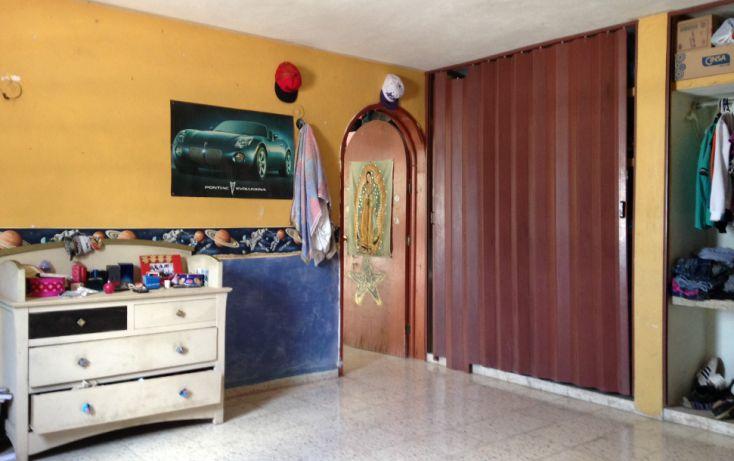 Foto de casa en venta en, méxico oriente, mérida, yucatán, 1083357 no 14