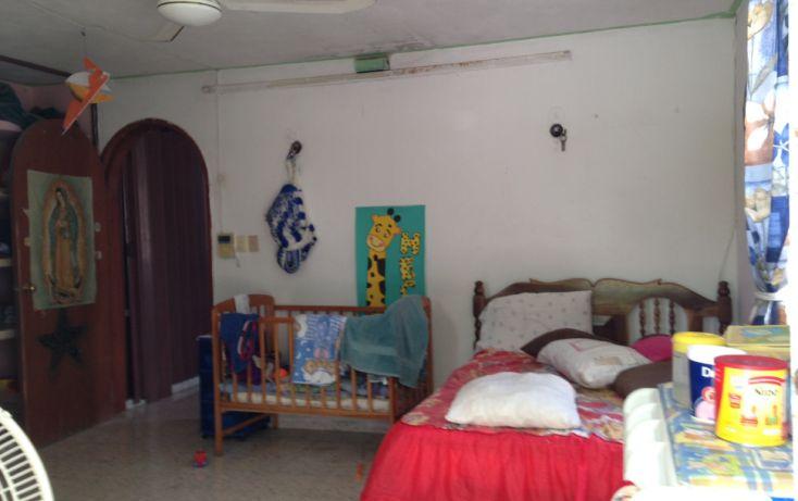 Foto de casa en venta en, méxico oriente, mérida, yucatán, 1083357 no 15